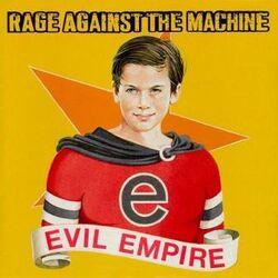 Evil Empire.jpg