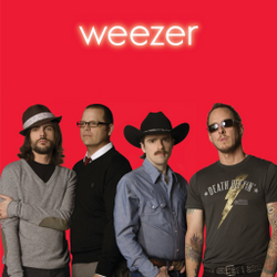 Weezer (The Red Album).png