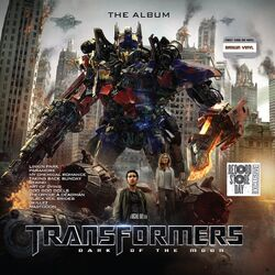 Transformersdarkmoon-album.jpg