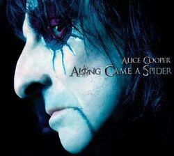 Along Came A Spider-album.jpg