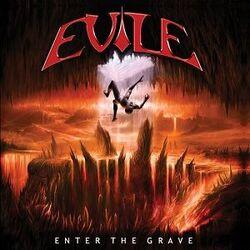 Enter the Grave.jpg