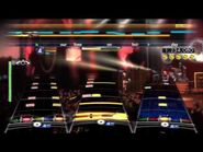 Green Day Rock Band- Three Songs Trailer