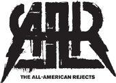 AllAmericanRejectsLogo002-1-.jpg