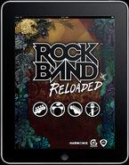Rb-reloaded-ipad
