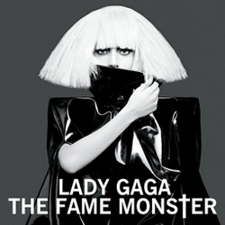 The Fame Monster.png