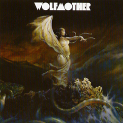 Wolfmother.png