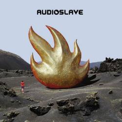 Audioslave.png