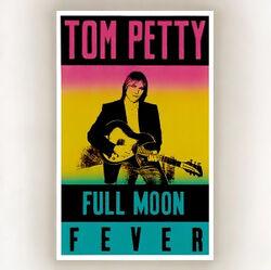 Full Moon Fever.jpg