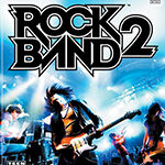 RockBand2Nav.jpg