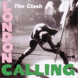 London Calling.png