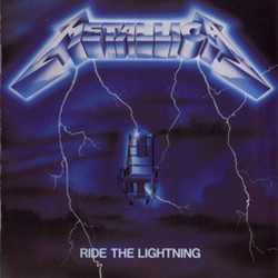 Ride the Lightning.png