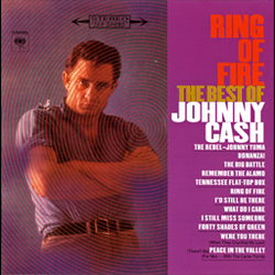 Ring of Fire The Best of Johnny Cash.png