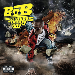 B.o.B Presents The Adventures of Bobby Ray.png