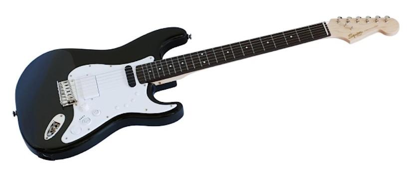 830px-Rock Band 3 pro strings guitar.jpg