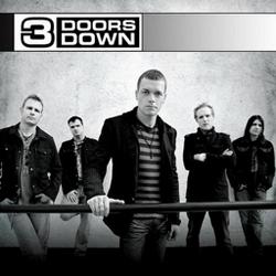 3 Doors Down.png
