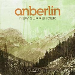 New Surrender.png