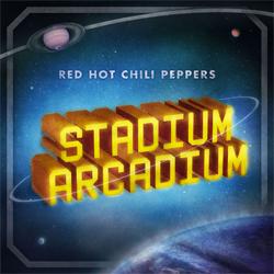 Stadium Arcadium.png