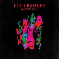 Wasting Light.png