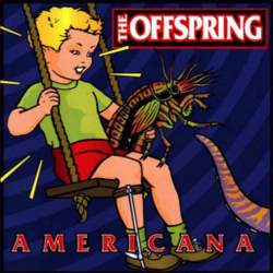 Americana.png