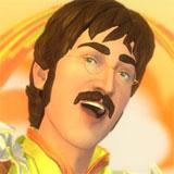 John Lennon 2 .jpg