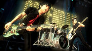 Green Day Rock Band Screenshot.jpg