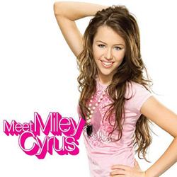 Meet Miley Cyrus.png