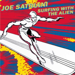 Surfing with the Alien.png