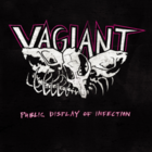 Public Display of Infection.png