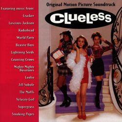 Clueless- Original Motion Picture Soundtrack.jpg