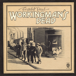 Workingman's Dead.png