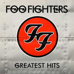 Foo Fighters Greatest Hits.png