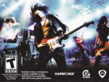 Rock Band 2 Tour