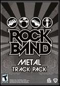 Metal track pack.png