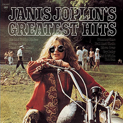 Janis Joplin's Greatest Hits.png