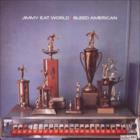 Bleed American (song)