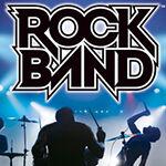 RockBand1Nav.jpg