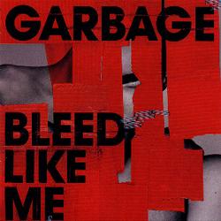 Bleed Like Me.png