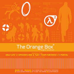 The Orange Box.jpg