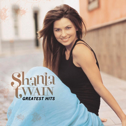 Shania Twain Greatest Hits.png