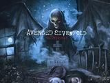 Nightmare (Avenged Sevenfold song)