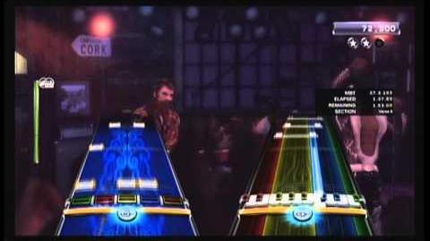 The Entertainer (Joplin)