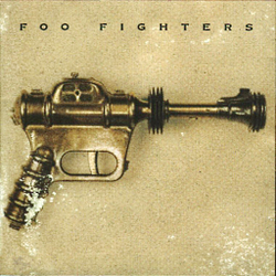 Foo Fighters.png
