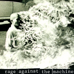 Rage Against the Machine.png