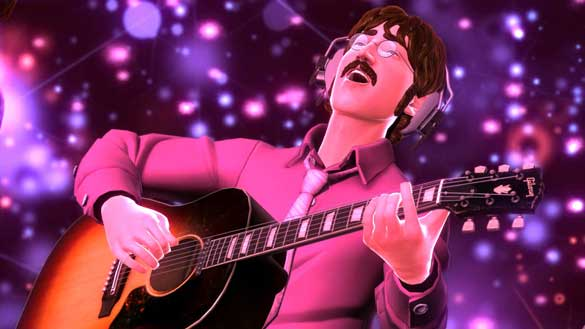 The-beatles-rock-band-jeu-video-sgt-pepper-s-lonely-hearts-club-texte.jpg