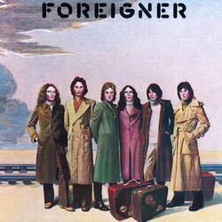 Foreigner.jpg