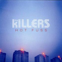 Hot Fuss.png