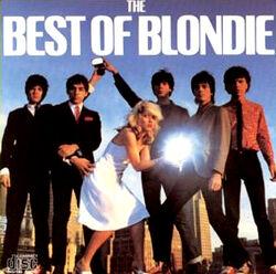 The Best of Blondie.jpg