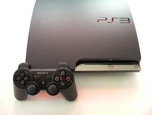 250GB PS3.jpg