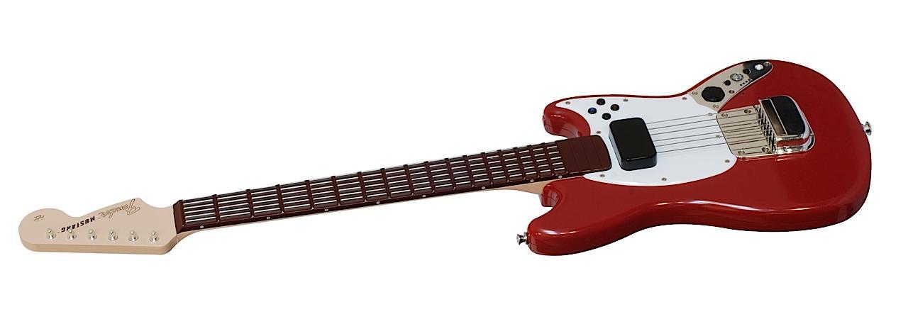 Rock Band 3 pro buttons guitar.jpg
