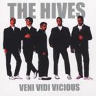 Veni Vidi Vicious.png